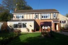 2 bed Detached home in Church Road, Catshill...