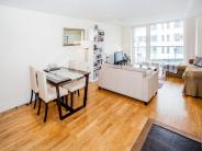 1 bed Apartment for sale in 71H Drayton Park, LONDON