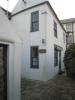 2 bedroom Cottage to rent in Market Street...