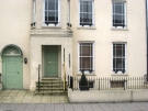 2 bed Flat to rent in Southgate, Chichester...