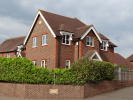 2 bedroom semi detached house to rent in Westergate Street...