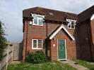 3 bed semi detached home to rent in Westergate Street...
