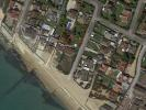 Land in Danefield Road, Selsey for sale