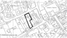 Block of Apartments in Old Road, Bromyard, HR7