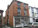 3 bed Flat for sale in Frog Lane, Bromyard, HR7