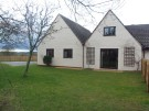 4 bedroom semi detached home for sale in Panniers House...