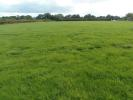 Land in Tedstone Wafre, HR7 4PZ for sale