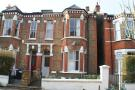 4 bed semi detached house in Santos Road, London, SW18