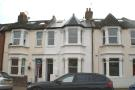 Flat to rent in Atheldene Road, London...