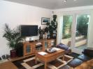 3 bed Terraced home to rent in Bedford Hill, London...
