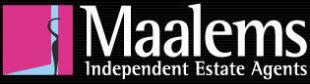 Maalems, Earlsfield - Lettingsbranch details