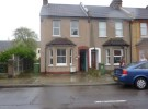 Days Lane Terraced house to rent