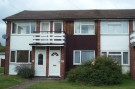 2 bed Maisonette in Brentwood Close, London...