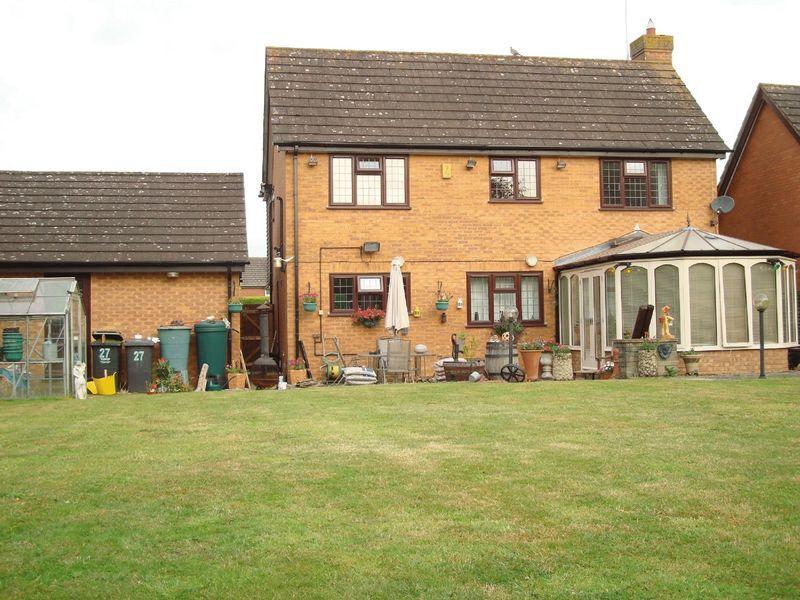 Garden angle 4