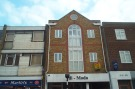 Bexley High Street Flat for sale
