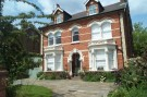 Photo of Parkhurst Road,