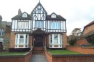 2 bedroom Flat in Upton Road South, Bexley...