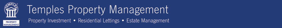 Get brand editions for Temples Property Management, Bury St Edmunds