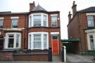3 bed Terraced property in Kiln Lane, Dentons Green...