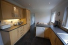 3 bed Detached home in Villiers Crescent...