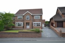 6 bedroom Detached house in Bleak Hill Road, Windle...