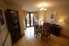 semi detached property in Broadway, Eccleston...