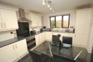 Detached home for sale in Laurel Court...