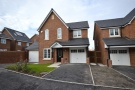 4 bedroom Detached house for sale in Sandfield Crescent...