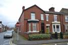 3 bed End of Terrace home in Dentons Green Lane...