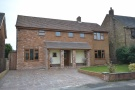 4 bed Detached property for sale in Oak Tree Road, Eccleston...