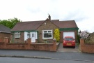 Detached Bungalow for sale in The Avenue, Eccleston...