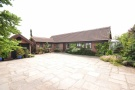 3 bedroom Detached Bungalow for sale in Green Lane, Eccleston...