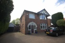 3 bed Detached house for sale in Rainford Road, Windle...