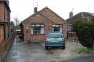 Detached Bungalow for sale in Rookery Lane, Rainford...