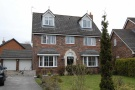 Heatherleigh Detached property for sale