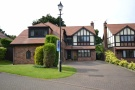 Ingleholme Gardens Detached house for sale