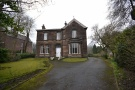 6 bedroom Detached home in Prescot Road...