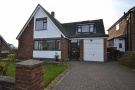 Detached home for sale in Laurel Drive, Eccleston...