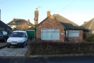 2 bedroom Detached Bungalow for sale in Barrowfield Road...