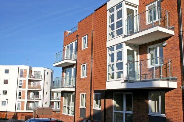 2 Bedroom Apartment For Sale In N2 Lankaster Gardens