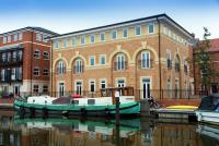2 bedroom new Apartment in The Waterside...