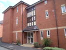 Apartment to rent in Worcester Road...