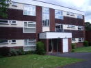2 bed Apartment in Corbett Avenue...