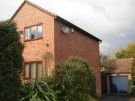 Photo of Tollhouse Road,