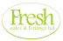 Fresh Sales & Lettings Ltd, Doncaster-Lettings logo