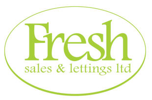 Fresh Sales & Lettings Ltd, Doncaster-Lettingsbranch details