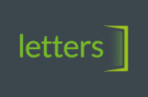 Letters Property Management Ltd, York logo