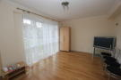 Winchfield Road Flat to rent