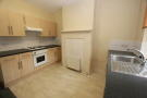2 bedroom property to rent in Cambridge Road, London...
