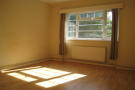 Flat to rent in Grove Court...